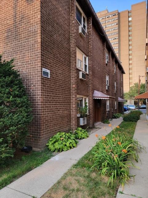 1 Bedroom, Oak Park Rental in Chicago, IL for $1,250 - Photo 1