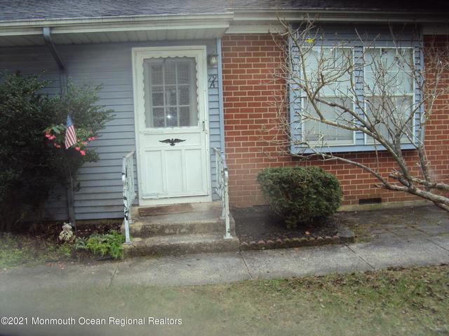 Studio, Ocean Rental in Clementon, NJ for $765 - Photo 1