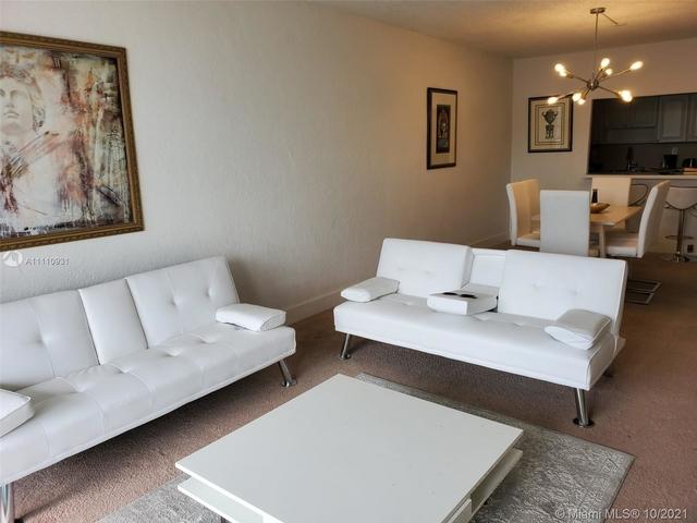1 Bedroom, Golden Shores Ocean Boulevard Estates Rental in Miami, FL for $3,500 - Photo 1