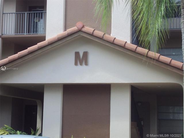 2 Bedrooms, Cambridge Rental in Miami, FL for $1,850 - Photo 1
