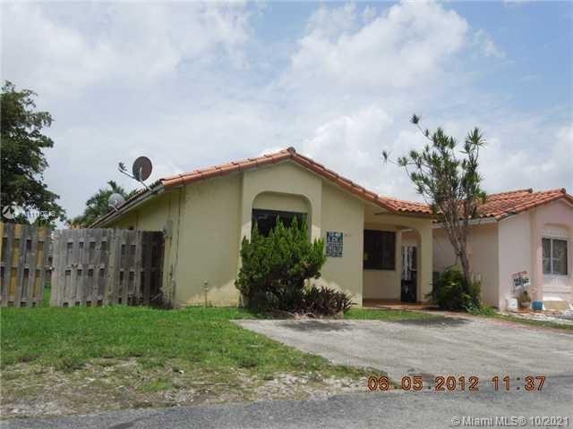 3 Bedrooms, El Prado by The Lake Rental in Miami, FL for $2,500 - Photo 1