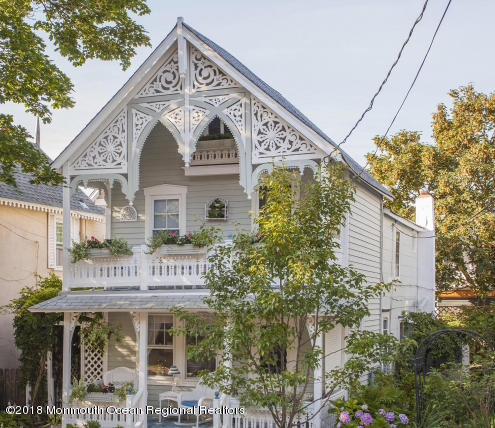 3 Bedrooms, Neptune Rental in North Jersey Shore, NJ for $8,000 - Photo 1