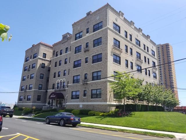 Studio, Asbury Park Rental in North Jersey Shore, NJ for $1,400 - Photo 1