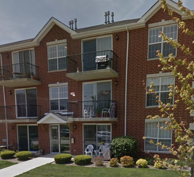 2 Bedrooms, Orland Rental in Chicago, IL for $2,299 - Photo 1