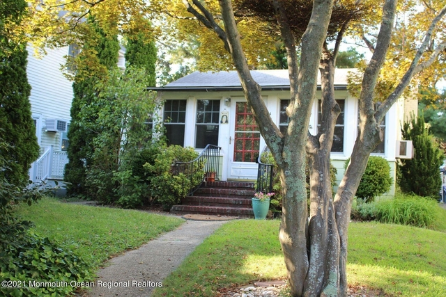 2 Bedrooms, Spring Lake Rental in North Jersey Shore, NJ for $2,500 - Photo 1