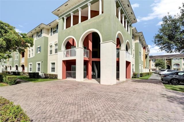 3 Bedrooms, Doral Rental in Miami, FL for $2,400 - Photo 1