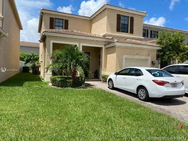 3 Bedrooms, California Club Rental in Miami, FL for $3,100 - Photo 1