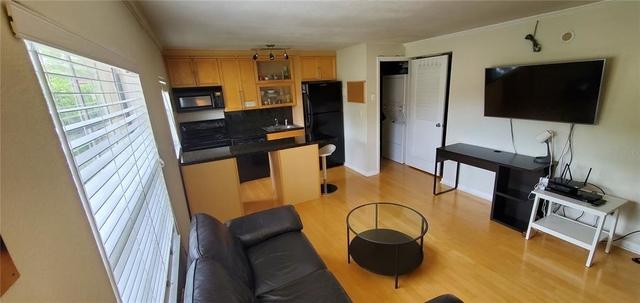 1 Bedroom, Lake Davis-Greenwood Rental in Orlando, FL for $1,500 - Photo 1