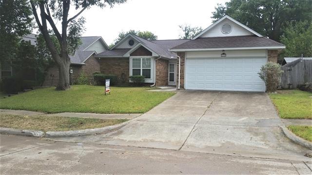 3 Bedrooms, Shiloh Springs Rental in Dallas for $1,875 - Photo 1