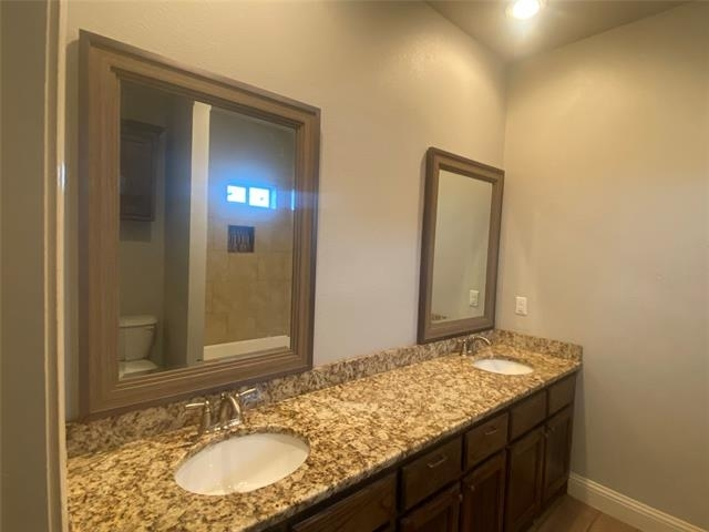 3 Bedrooms, Greenville Rental in  for $1,595 - Photo 1