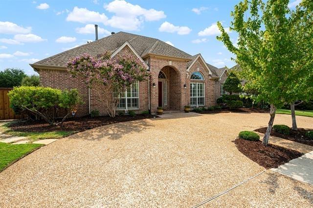 4 Bedrooms, Hackberry Creek Village Rental in Dallas for $4,500 - Photo 1