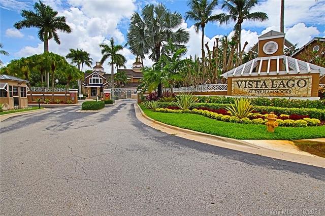 1 Bedroom, Beachclub Apartments Rental in Miami, FL for $1,450 - Photo 1