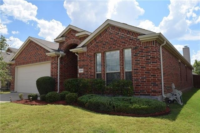 3 Bedrooms, Summit View Lakes Rental in Dallas for $2,095 - Photo 1