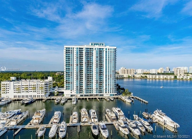 2 Bedrooms, North Miami Beach Rental in Miami, FL for $5,800 - Photo 1