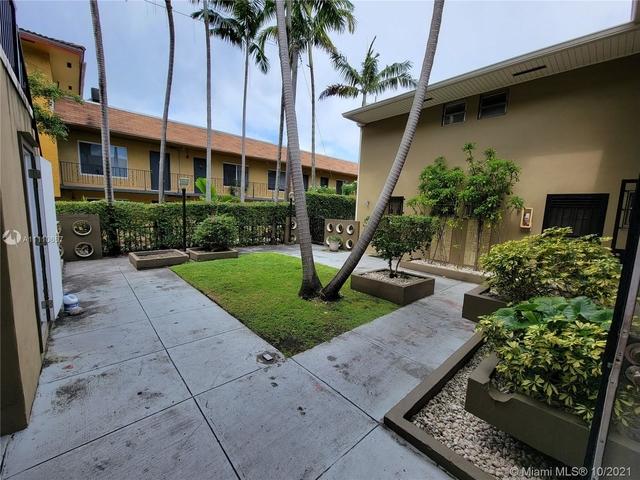 1 Bedroom, Flagami Rental in Miami, FL for $1,450 - Photo 1