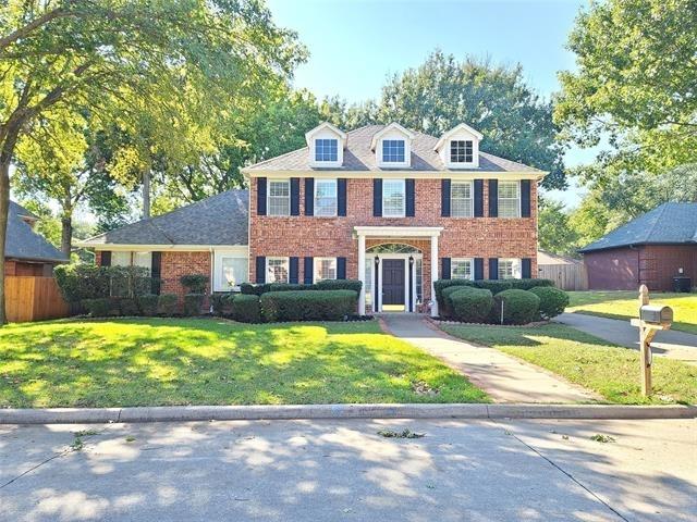 4 Bedrooms, Walnut Creek Estates Rental in Dallas for $3,195 - Photo 1