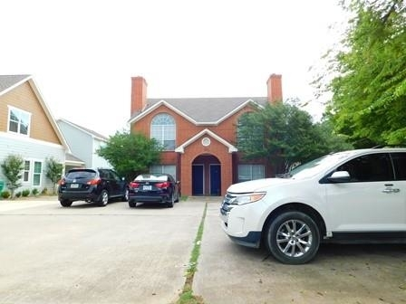 2 Bedrooms, Denton Rental in Denton-Lewisville, TX for $1,475 - Photo 1