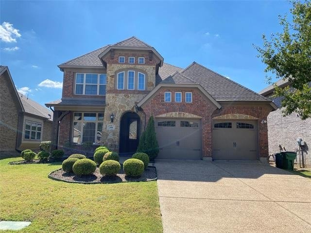 4 Bedrooms, Heritage Bend Rental in Dallas for $2,995 - Photo 1