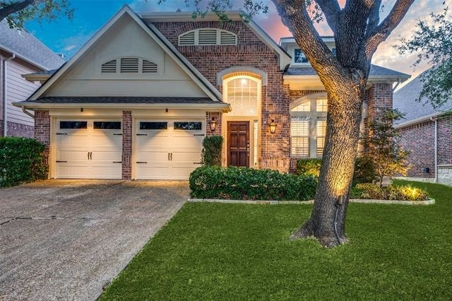3 Bedrooms, Enclave at White Rock Rental in Dallas for $4,000 - Photo 1