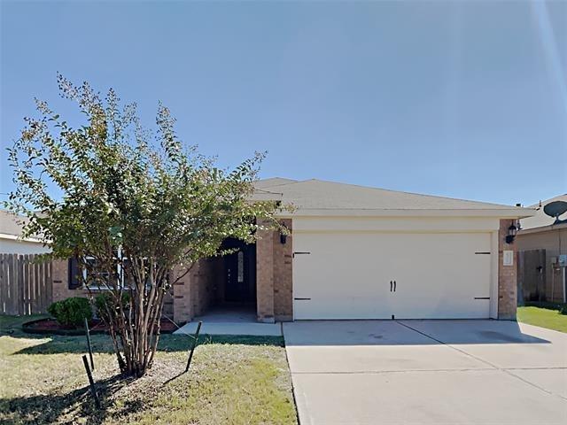 3 Bedrooms, Deer Creek North Rental in Dallas for $2,149 - Photo 1