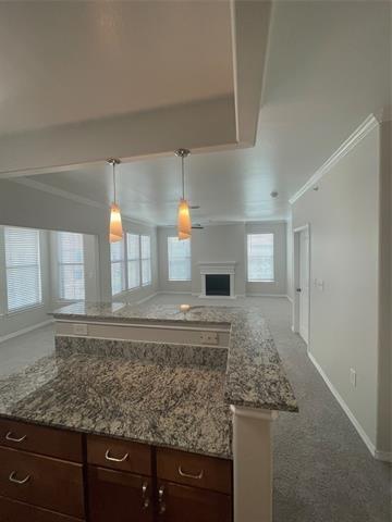 2 Bedrooms, La Villita Rental in Dallas for $2,190 - Photo 1