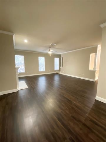 2 Bedrooms, Lincolnshire Rental in Dallas for $2,900 - Photo 1