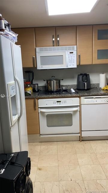1 Bedroom, Millionaire's Row Rental in Miami, FL for $2,300 - Photo 1