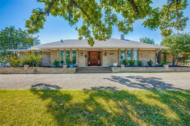 4 Bedrooms, Hillcrest Forest Rental in Dallas for $6,950 - Photo 1
