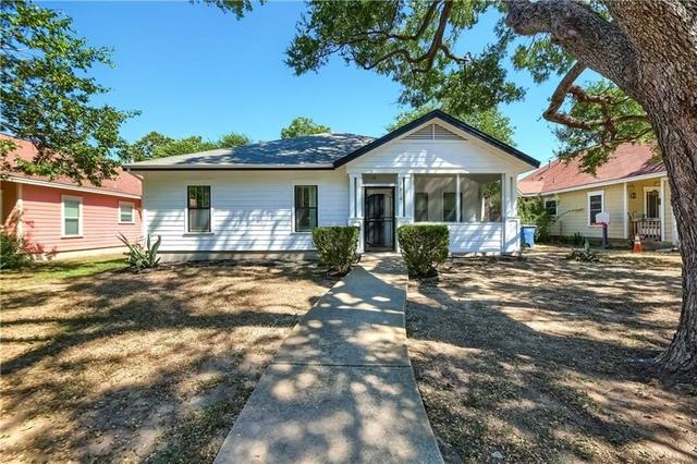 4 Bedrooms, East Cesar Chavez Rental in Austin-Round Rock Metro Area, TX for $5,000 - Photo 1