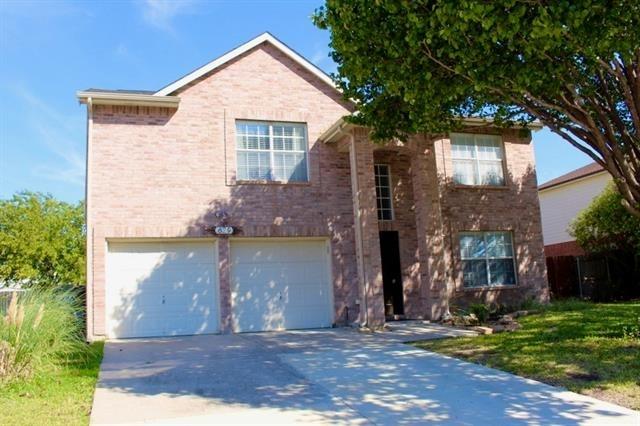 3 Bedrooms, Pilot Point-Aubrey Rental in Little Elm, TX for $2,350 - Photo 1