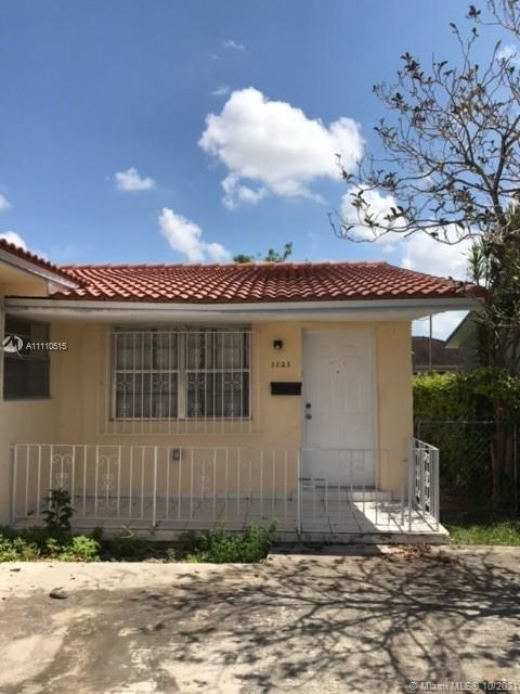 3 Bedrooms, Olympic Heights Rental in Miami, FL for $2,700 - Photo 1