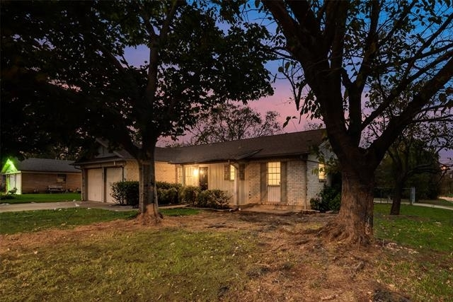 3 Bedrooms, Crowley Park Rental in Dallas for $1,675 - Photo 1