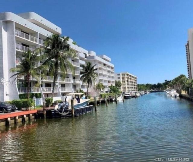 1 Bedroom, Lido Bay Rental in Miami, FL for $2,000 - Photo 1