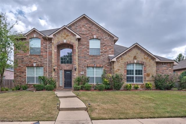 4 Bedrooms, Woodland Park Rental in Dallas for $3,100 - Photo 1