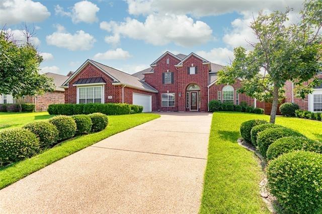 5 Bedrooms, Saddlebrook Rental in Dallas for $3,200 - Photo 1