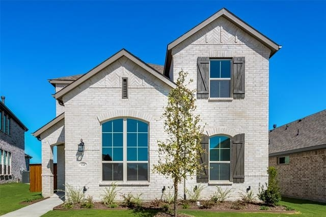 4 Bedrooms, Fort Worth Rental in Dallas for $2,900 - Photo 1
