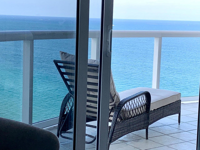 1 Bedroom, North Shore Rental in Miami, FL for $4,950 - Photo 1