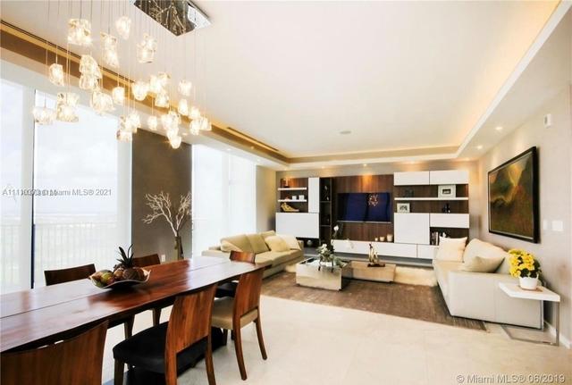 2 Bedrooms, Koger Executive Center Rental in Miami, FL for $3,500 - Photo 1
