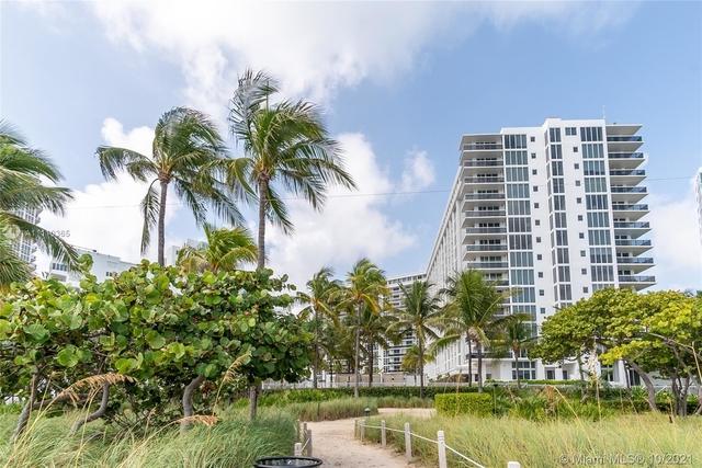 2 Bedrooms, Bal Harbor Ocean Front Rental in Miami, FL for $6,250 - Photo 1