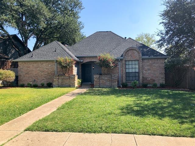 3 Bedrooms, Northwood Estate Rental in Dallas for $2,500 - Photo 1