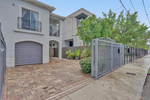 3 Bedrooms, Indiana Grove Condominiums Rental in Miami, FL for $12,500 - Photo 1