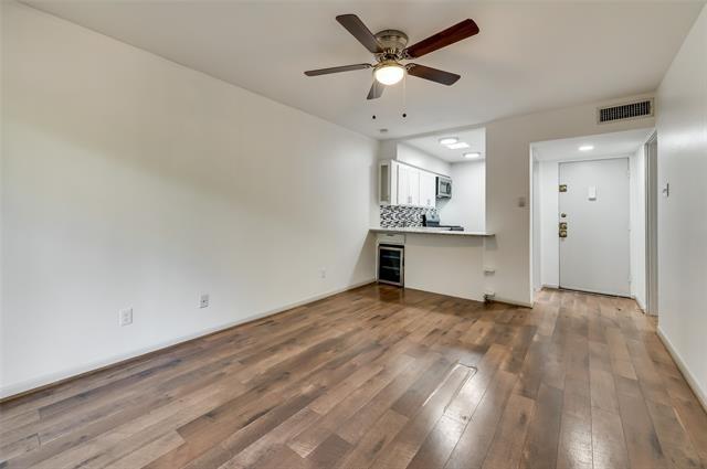 1 Bedroom, North Oaklawn Rental in Dallas for $1,425 - Photo 1