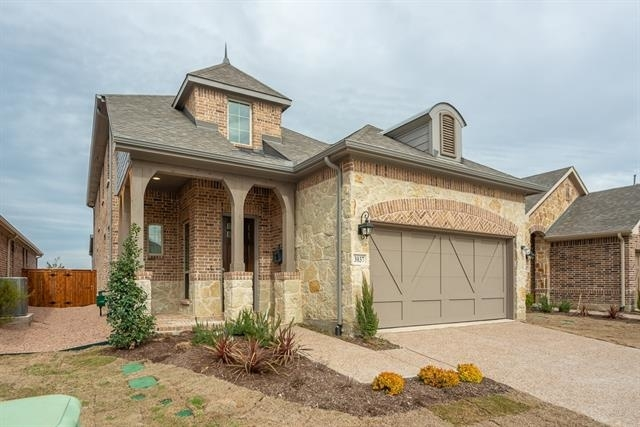 4 Bedrooms, Castle Hills Rental in Dallas for $3,994 - Photo 1