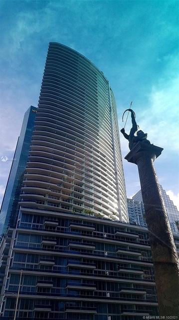 2 Bedrooms, Downtown Miami Rental in Miami, FL for $9,400 - Photo 1