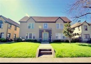 2 Bedrooms, Belmont Rental in Dallas for $1,600 - Photo 1