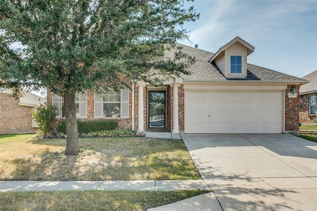 3 Bedrooms, Sendera Ranch Rental in Denton-Lewisville, TX for $2,100 - Photo 1