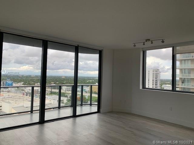 2 Bedrooms, Midtown Miami Rental in Miami, FL for $4,000 - Photo 1