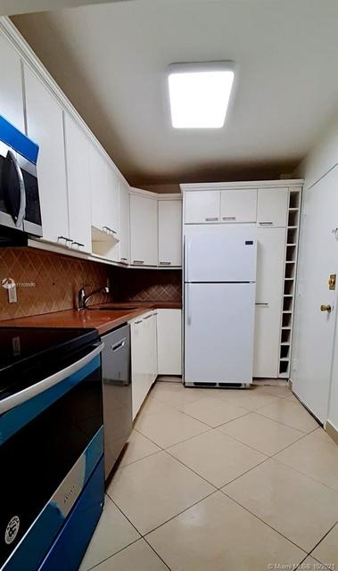 2 Bedrooms, Biscayne Park Rental in Miami, FL for $2,000 - Photo 1