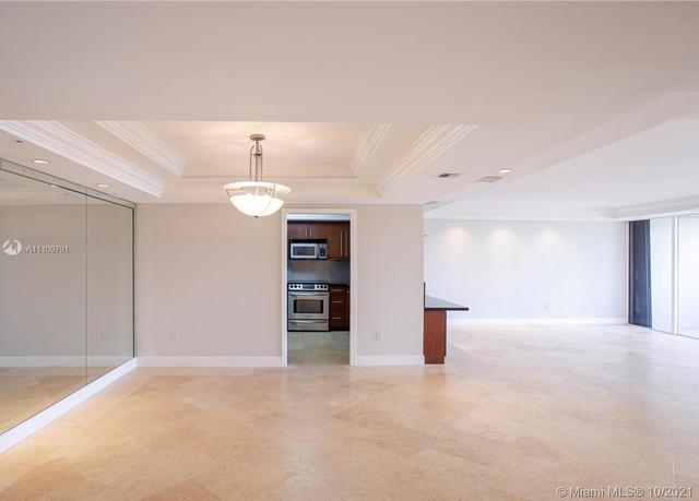 2 Bedrooms, Fair Isle Rental in Miami, FL for $5,650 - Photo 1
