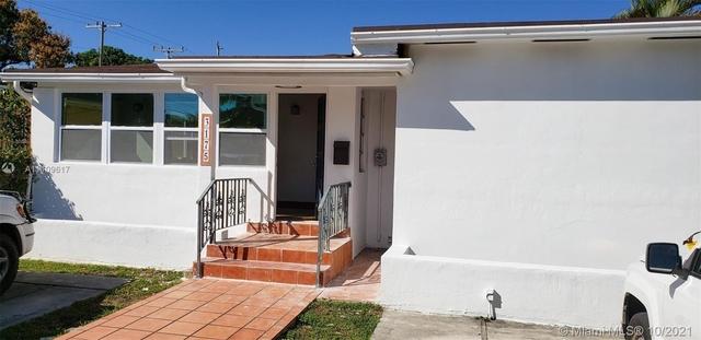 1 Bedroom, Coral Nook Rental in Miami, FL for $1,400 - Photo 1